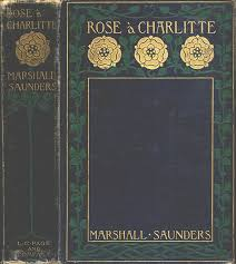 age english character set encoding iso 8859 1 start of this project gutenberg ebook rose À charlitte produced by d alexander