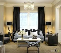 terrific chandelier for living room best living room chandeliers chandelier design ideas and chandelier living room terrific chandelier for living room