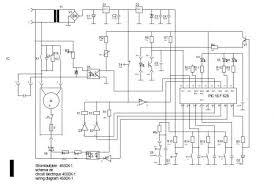 rewire paper shredder motor doityourself com community forums shredder2 jpg views 3374 size 34 1