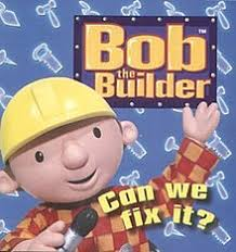 Wikipedia Builder Can We Fix It Wikipedia