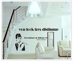 wall decorations for office. Quotes Wall Decor Office Home Interior Exterior Positive Decorations For