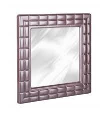 <b>Зеркала настенные</b> - купить <b>зеркало настенное</b>, цены в Москве ...