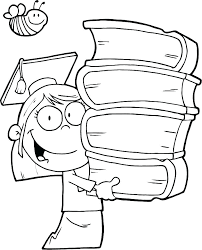 Free Wedding Coloring Pages Book And To Print Home Improvement Grad
