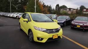 honda fit 2016 yellow. Contemporary Fit Intended Honda Fit 2016 Yellow Y