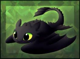 cute toothless wallpaper google search
