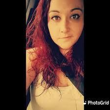 Alyse Hutchinson Facebook, Twitter & MySpace on PeekYou