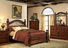 Liberty Furniture Industries Bedroom Sets Discontinued Set In Ct The  Collection ...