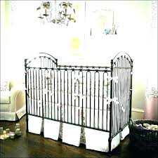 deer head crib bedding baby boy large ng nursery sets set on decor themed girl target deer baby bedding target pink