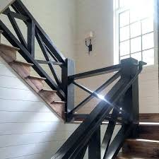 full size of outdoor wooden stair railing ideas wood deck step staircase top best indoor designs