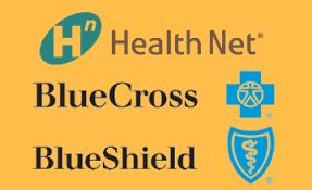 Compare Innovative Plan F Extra Anthem Vs Health Net Vs