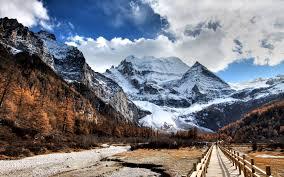 winter mountains wallpaper hd. Fine Wallpaper Wallpapers For U003e Snowy Mountain Background Throughout Winter Mountains Wallpaper Hd 2