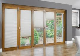 The Different Types Of Blinds From The Curtain Expert  YouTubeDifferent Kinds Of Blinds For Windows