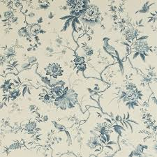 Sanderson - Traditional to contemporary, high quality designer fabrics and  wallpapers | Products | British