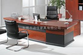 small office table and chairs. Full Size Of Office-chairs:office Table And Chairs Office Cupboards Online White Small I