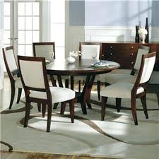 brilliant 54 inch round dining table inch round dining table freedom to inside regarding 54 round glass dining table