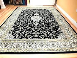 home depot rugs 8x10 home depot area rugs quality bedroom inspirations just another site awesome orange
