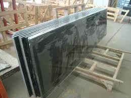 corian countertop per square foot granite per square foot installed for cost per square corian countertop per square foot