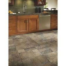 amazing flooring floor tiles for kitchen ceramic ideas design kitchen floor tile plan