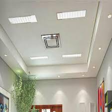 Office false ceiling Open Office Deep Enterprise False Ceiling Drawing Room False Ceiling Service Provider From Kolkata