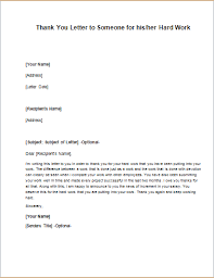 Thank You Letter To School Principal Writeletter2 Com