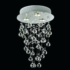 low ceiling crystal chandelier glass ceiling crystal chandelier medium size of chandelier foyer pendant lighting crystal