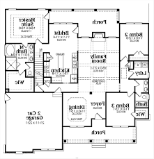 2 story home designs unique 2 story 4 bedroom floor plans new new 2 story house