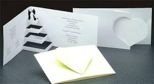 Wedding Invitation Folding Make Your Own Wedding Invitations Freelance Graphic Designer