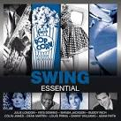 Essential Swing [Parlophone]