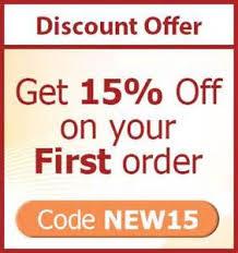 custom writings coupons bestworktopessay technology custom writings coupons