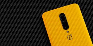 The Best Cases for the <b>OnePlus 7 Pro</b> | Gizmodo UK
