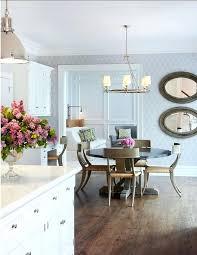 ralph lauren lamps home goods kitchen lighting ideas pendant above island are by chandelier