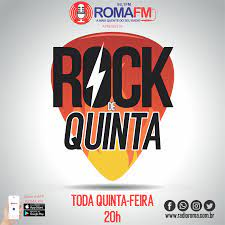 Roma FM - Photos