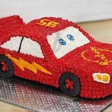 3d Car Cake Customised Theme Cake Food Drinks Baked Goods On