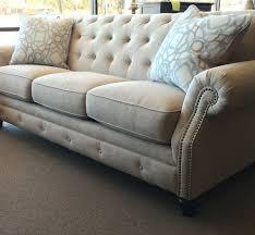 83cfeec b152f3e19acf1fcc723 custom furniture
