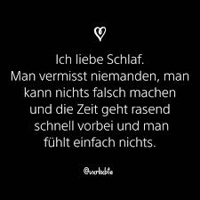 True Or Not Ignore Tags Sprüche Liebeskummer
