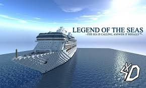 Image result for ms legend of the seas