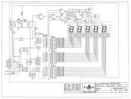 cobra cb radio mic wiring diagram wiring diagrams mic wiring