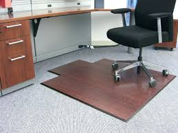 ikea office mat. Desk Chair Floor Mat Staples For Office Mats Wood Floors Protector Modern Furniture Ikea