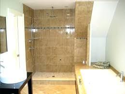 Cape Cod Bathroom Designs Custom Inspiration Design