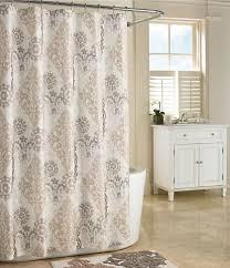 j queen new york galileo damask shower curtain