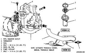 wiring diagram for pontiac grand am the wiring diagram 2003 pontiac grand am horn wiring diagram nodasystech wiring diagram