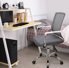 comfortable office furniture. comes to choosing an office chair i always go with the cutest and ones that work perfectly for my home interiors me chairs are comfortable furniture
