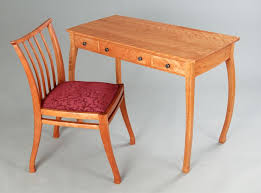 632 best Handcrafted Tables images on Pinterest