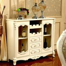 tall entryway cabinet. Modren Cabinet Narrow Entryway Cabinet Inspiring Entry Furniture And  With Tall Entryway Cabinet E