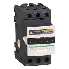 fuse and safety switches schneider electric Cost To Change Fuse Box To Circuit Breaker motor fuse devices cost to upgrade fuse box to circuit breaker