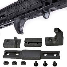 <b>WADSN</b>-<b>Tactical</b> Store - Amazing prodcuts with exclusive discounts ...