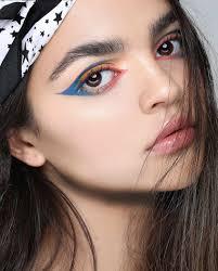 beauty fashion photography london ontario toronto makeup artist model testing paula tizzard