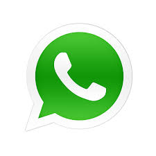Image result for whatsapp symbols