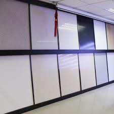 transparent wall panels. Backlit Translucent Wall Panel, Faux Alabaster Acrylic Sheet Transparent Panels H