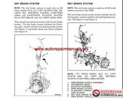 500 wiring diagram engine image for user manual tcm forklift steering diagram wiring diagram schematic